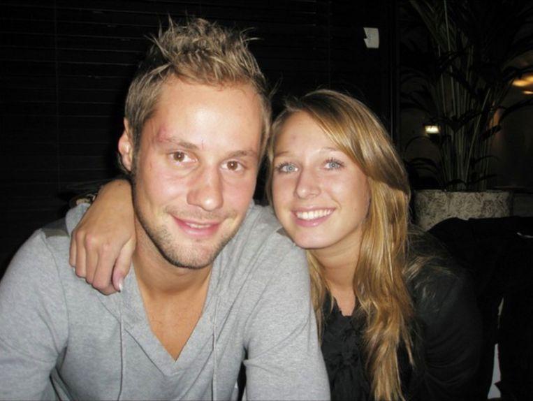 """Tom was 27, Sophie 16. """"Ze is volwassener dan ik"""", zei hij."""