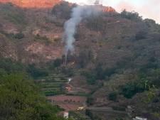 L'Afrique brûle aussi, mais pas comme l'Amazonie