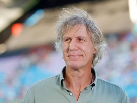 Verbeek trainer Adelaide United