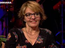 Zaterdagshow Sanne Wallis de Vries trapt af met 816.000 kijkers