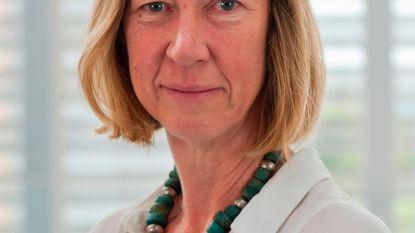 Adjunct-hoofd van Oxfam stapt op na verhalen over seksfeestjes met prostituees