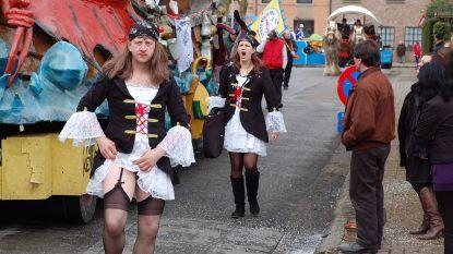 Knoop is definitief doorgehakt: ook carnavalsstoet van Orde der Beursvrienden wordt afgelast