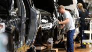 Vakbonden en werkgevers willen coronaregeling tijdelijke werkloosheid tot einde jaar