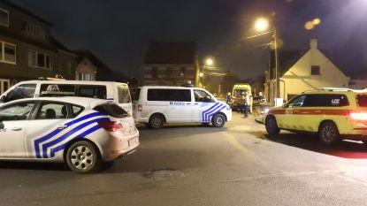 """Man (84) staat terecht voor slag aan agent: """"Het was politiegeweld"""""""