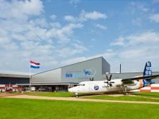 Aviodrome is meest kindvriendelijke museum van Flevoland
