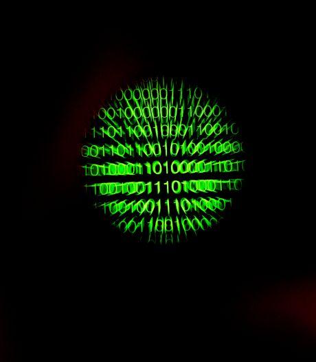 Gelderse gemeenten schakelen uit voorzorg kwetsbare Citrix-servers uit