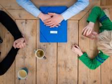 Bezorgde ouders: jeugdhulp in Alphen faalt structureel
