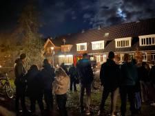 Pedoseksueel en zijn gezin gaan verhuizen na aanslag : 'Triest, zijn kinderen kunnen hier niets aan doen'