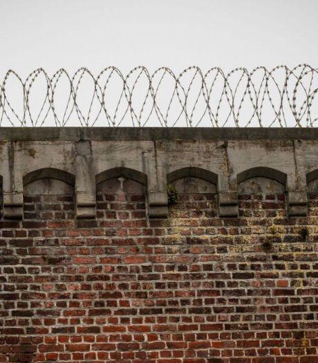 De nouvelles règles sanitaires envisagées dans les prisons