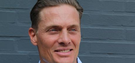 Acteur Winston Post is nu rijinstructeur: 'Corona vroeg om een plan B'