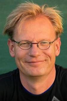 Vrouw vermiste Tilburger Hanno (51) schrijft emotioneel verhaal: 'Verjaardag vieren of herdenken?'