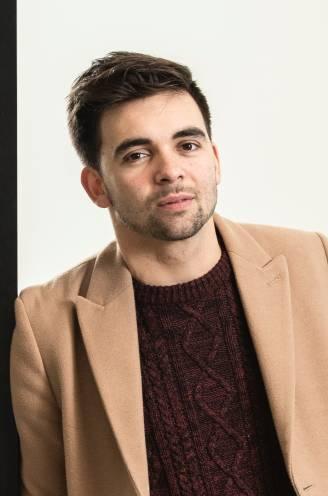 """Mathias Vergels bewondert hoe jongeren omgaan met corona: """"Ik weet niet of ík dat zo zou kunnen"""""""