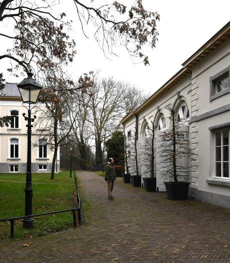 Breda zit met dure gebouwen in zijn maag: wie koopt Wolfslaar, of een stuk stadskantoor?