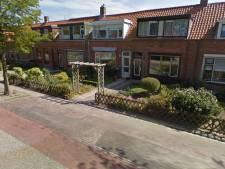 Honderden inwoners pikten illegaal grond op Noord-Beveland: gemeente wil nu geld zien