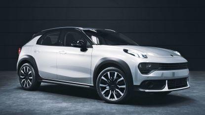 Deur voor Chinees model in Gentse Volvo-fabriek blijft open