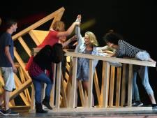 Bestuur Haagse Vrije School overtuigd dat populariteit zal aantrekken