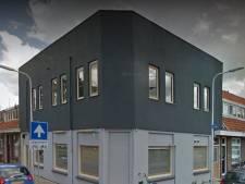 Gouds café Het Hoekje tijdelijk gesloten vanwege harddrugs