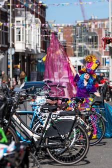 'Badhuisstraat raakt meer en meer de sfeer kwijt'