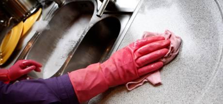 Klachtenregeling Wmo in Roosendaal in de maak