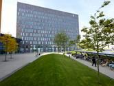 ASz op 25e plek in Ziekenhuis Top 100 is 'teleurstellend'