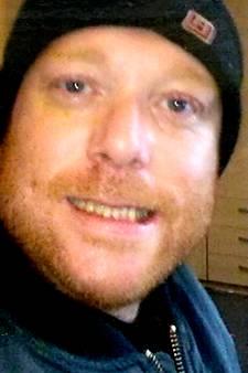 Dochters Corné Pieterse nog steeds in ongewisse over dood vader tijdens arrestatie in 2007