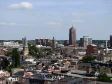 Enschede blijft niet wachten op Twente