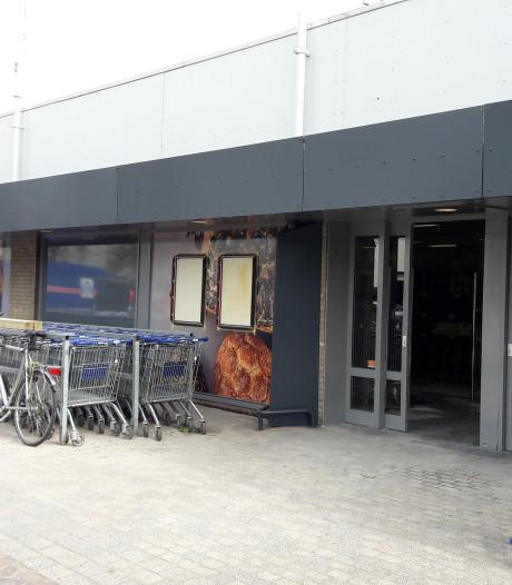 Aldi opent woensdag tweede vestiging in Oosterhout