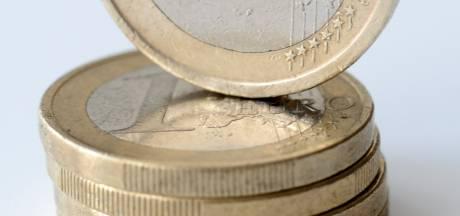 Met de economie gaat het beter, maar ons inkomen stijgt al tien jaar niet