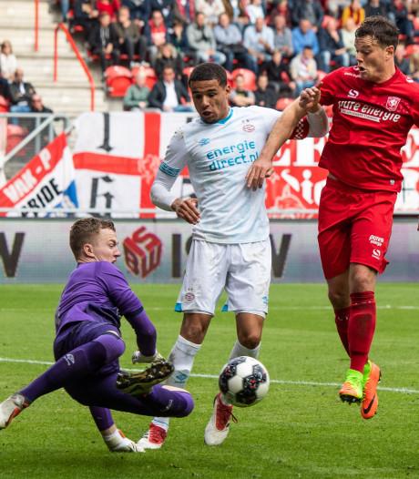 Nieuwe start Jong Oranje met negen debutanten: Obispo (PSV) voor het eerst opgeroepen