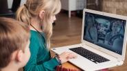 Welzijnsschakels zoekt laptops voor kinderen uit kwetsbare gezinnen in Assenede