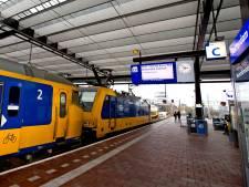 NS krijgt storingen op hsl niet onder controle, vertragingen frustreren reizigers