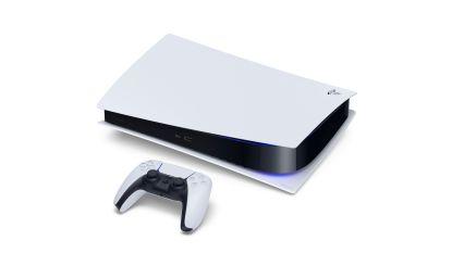 PlayStation 4-controllers werken op PlayStation 5 (maar niet met alle games)
