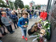 Arnhemse politiek wil passend gedenkteken voor het leed van de evacuatie in oorlogstijd
