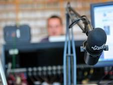 Breuk in samenwerking, vier lokale omroepen gaan door als 'Ons West-Brabant'