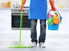Met deze 6 tips maak je je keuken nog makkelijker schoon