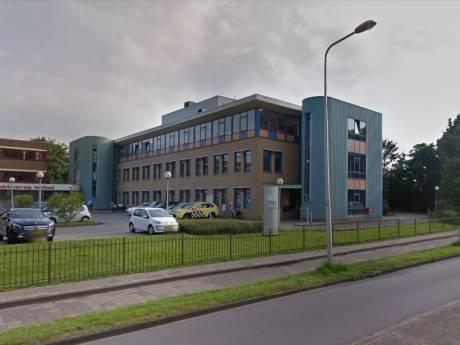 Huisartsenpost Westland praat over fusie met Delft en Schiedam