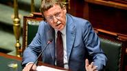 Kamervoorzitter mag geen enkel betaald privaat of publiek mandaat meer hebben