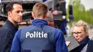 Oldtimer brandt uit na herstellingswerken van 6.000 euro aan motor