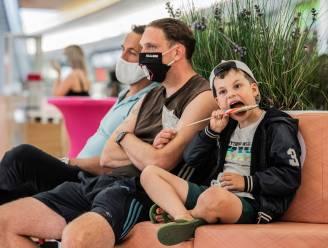 """""""Shoppers die fysiek winkelen belonen met mooie cadeaus"""": Waasland Shopping lanceert nieuwe actie"""