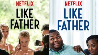 Is Netflix racistisch?