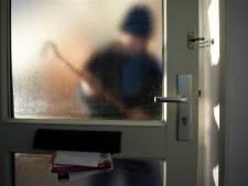Getuigen moeten verdachte inbreker uit Ermelo alibi verschaffen