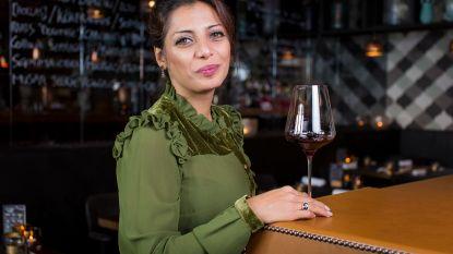 Waarom drink je rood niet koud en andere vragen over wijn (die je nooit durfde te stellen)