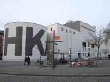 Antwerpse musea openen pas zaterdag opnieuw de deuren, tickets kunnen wel al besteld worden
