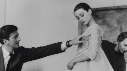 Van Audrey Hepburn tot Grace Kelly: iconische vrouwen met hun favoriete parfums
