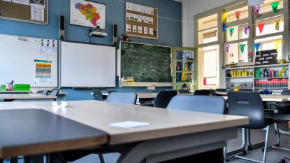Centraal Meldpunt moet schooluitval verminderen