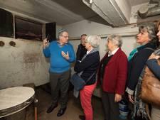 Open Joodse Huizen in Den Bosch: 'Belangrijke verhalen voor ons historisch besef'