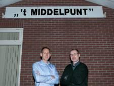Voor bewonersgroep Middel-Boskamp is het menens: vereniging wordt opgericht om komst windmolens te voorkomen