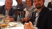 Utopia krijgt mooi verjaardagscadeau: tweede plaats op Publica Awards