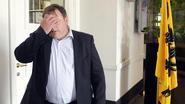 """De Wever: """"Ook Marokkaanse magistraten in Borgerhout?"""""""