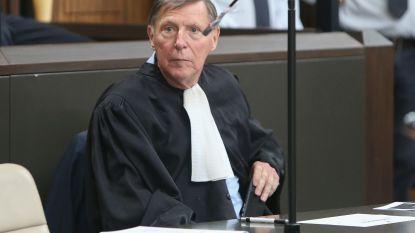"""Man (50) gaat in beroep van vijf jaar cel naar vrijspraak voor verkrachting stiefdochter: """"Ze hadden een relatie"""""""